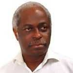 Time To End The Bad Blood Between The Yorubas And Ndigbo – Femi Aribisala Says